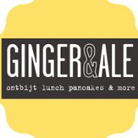 Ginger & Ale restaurant