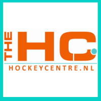 The Hockey Centre